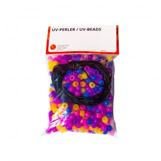 UV-pärlor