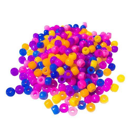UV pärlor