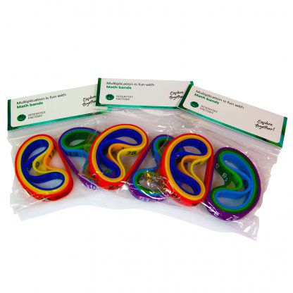 mattearmband