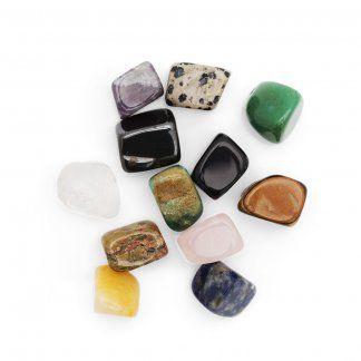 smyckestenar