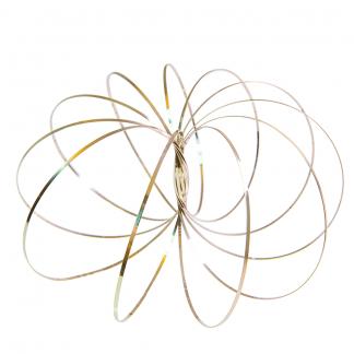 Spiralarmband