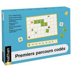 Spel där man lär sig programmering