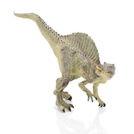 Spinosaurus dinosaurie