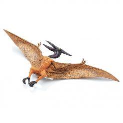 pterosaur dinosaurie