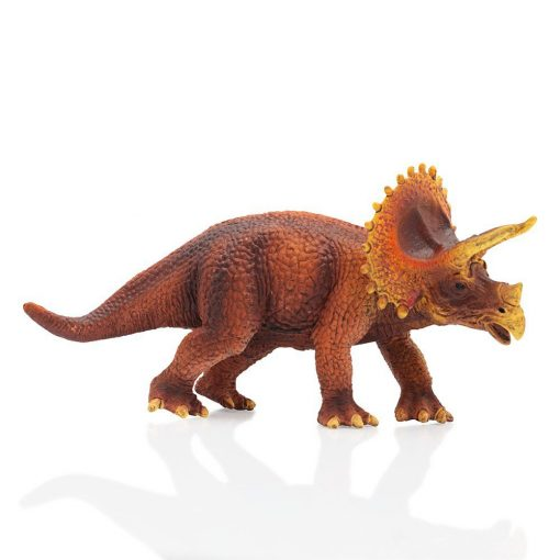 triceratops dinosaurie