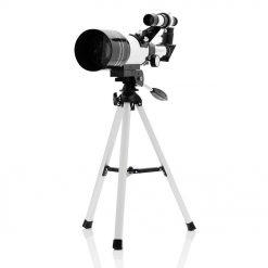 Stående teleskop