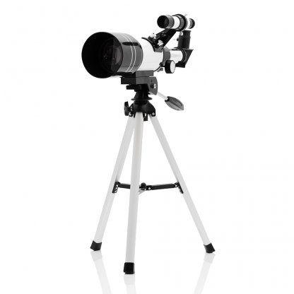 Forskarfabriken_teleskop