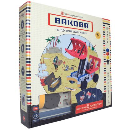 Bakoba_forskarfabriken