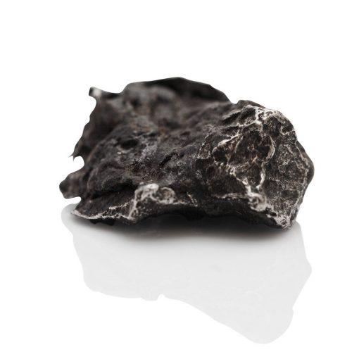 Meteorit_sikhote-alin