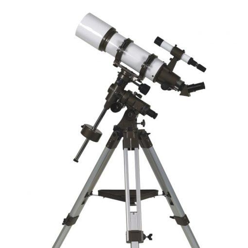 teleskop-ultimate